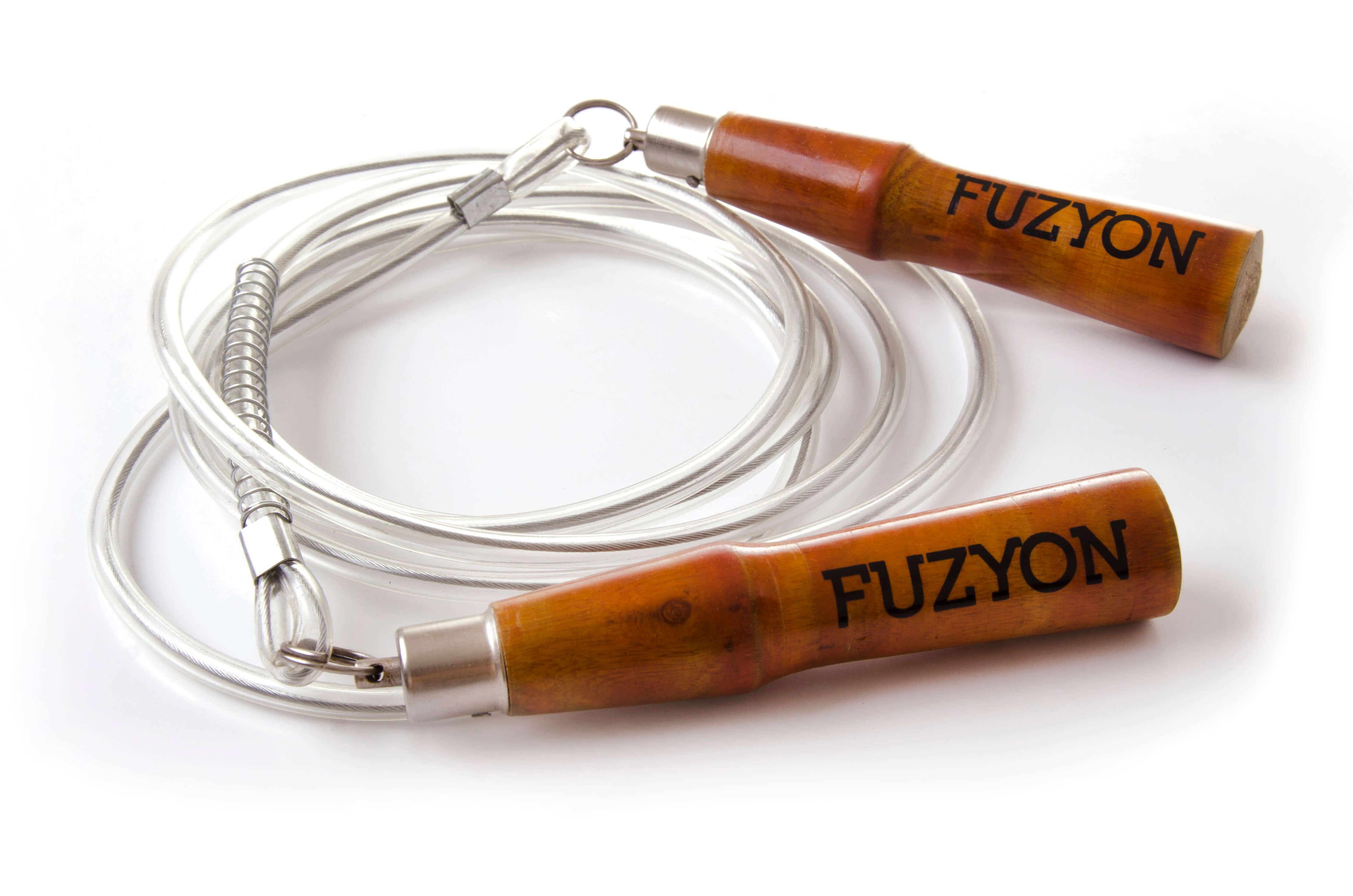Cordas Fuzyon PRO
