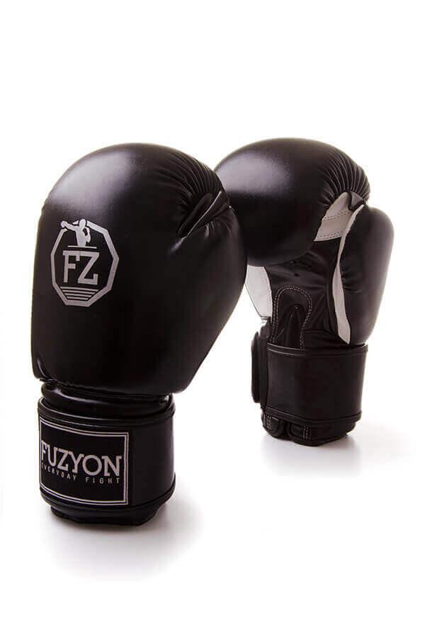 Luva de Boxe FUZYON LS22